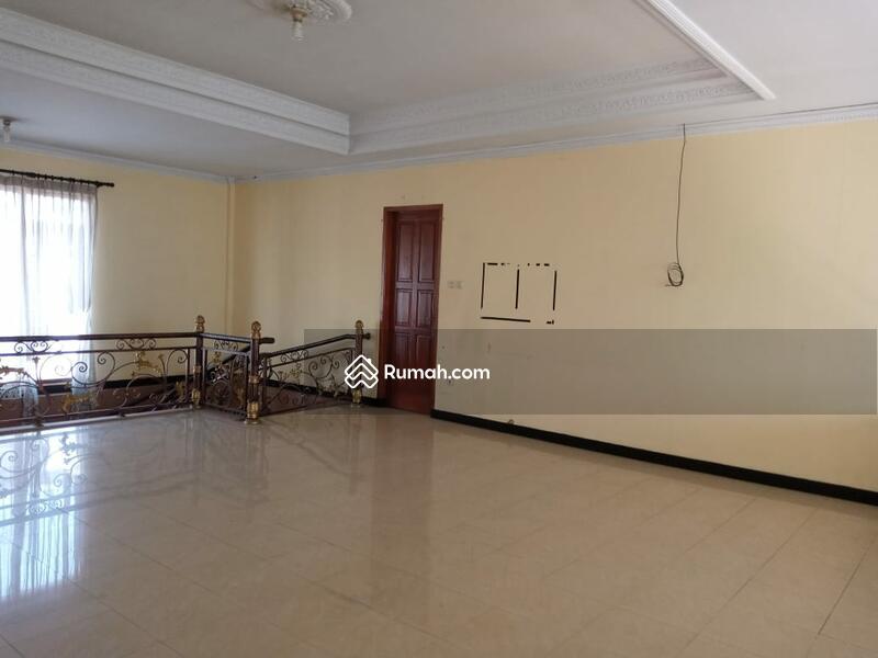 Rumah 2 lantai mampang, strategis  bebas banjir, siap huni jakarta  selatan #101355278