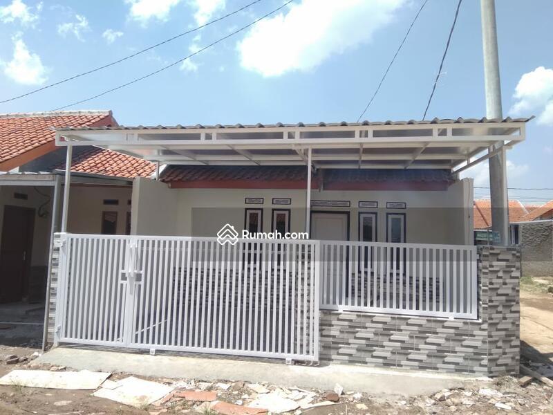Rumah Bumi Kresna Asri #105373120