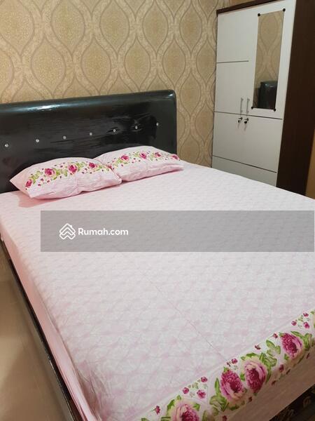 Disewakan Apartemen Gunawangsa Tidar Surabaya Tower C Lantai 23 Studio Furnished #101383426