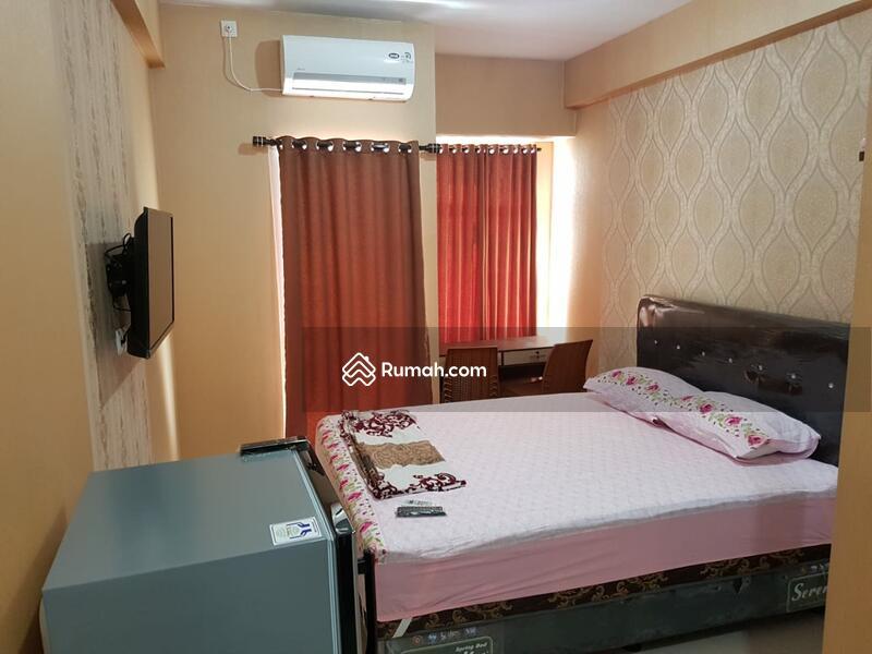 Disewakan Apartemen Gunawangsa Tidar Surabaya Tower C Lantai 23 Studio Furnished #101383428