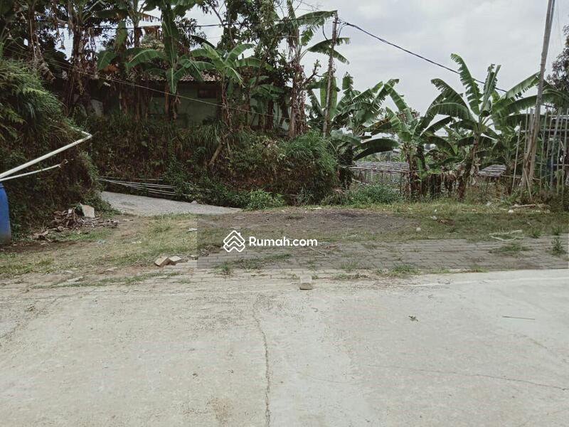 Tanah Ekonomis di Kavling Cihanjuang Hanya 1,95 Juta #101385262