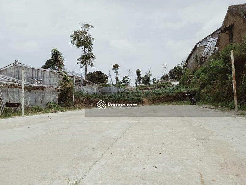 Tanah Ekonomis di Kavling Cihanjuang Hanya 1,95 Juta #101385272