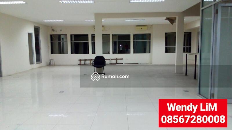 DIJUAL CEPAT MINI GEDUNG STRATEGIS di Jl YADO, RADIO DALAM RAYA, JAKSEL #101386872