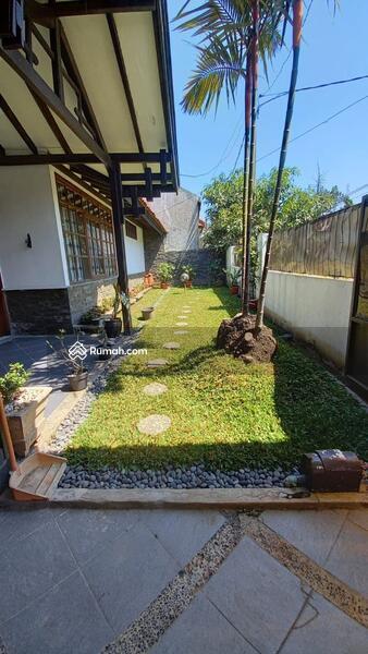 Jual Rumah Batununggal Bandung NEGO #101389978