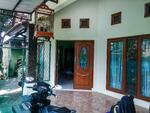DIJUAL Rumah Besar di Melong, Cijerah