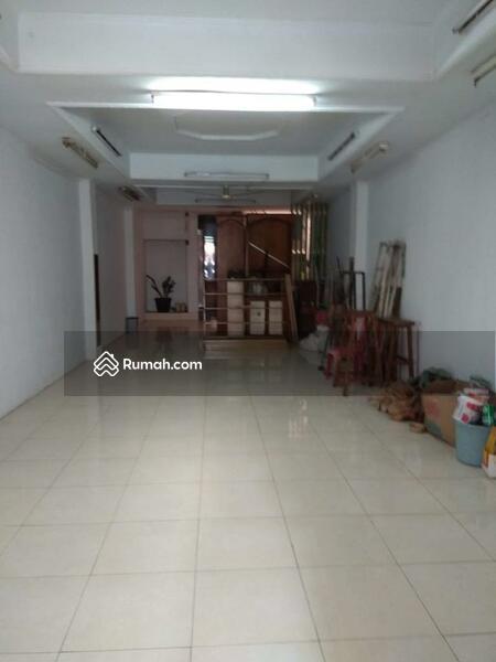 Dijual Ruko Strategis Daerah Ciledug Garut #101392506