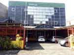 Dijual Ruko Lantai 2 Rumah di Soekarno Hatta St No. 530 , Sekejati Buahbatu Bandung