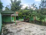 3 Bedrooms Rumah Kepanjen, Malang, Jawa Timur
