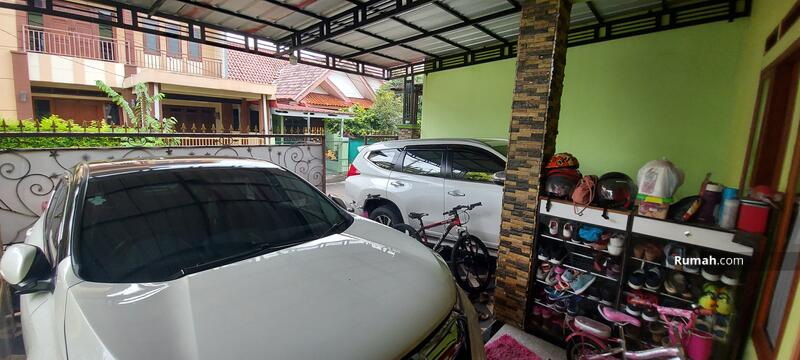 Bukit Cimanggu City #101395262