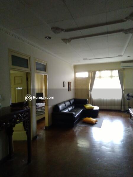 rumah mewah murah strategis dekat jalur transjakarta ciputat #101395604