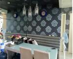 The Kuningan Place Apartment