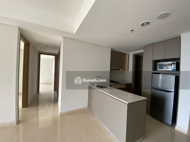 Apartemen Gold Coast #101397844