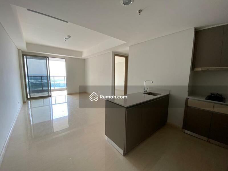Apartemen Gold Coast #101397852