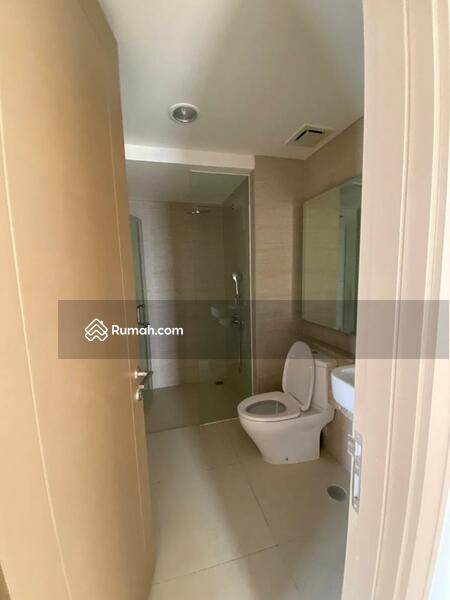 Apartemen Gold Coast #101398230