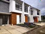 Rumah 2 Lantai di Cileungsi Bogor Dekat Cibubur