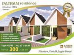 Patran Residence