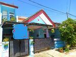 3 Bedrooms Rumah Tapos, Depok, Jawa Barat
