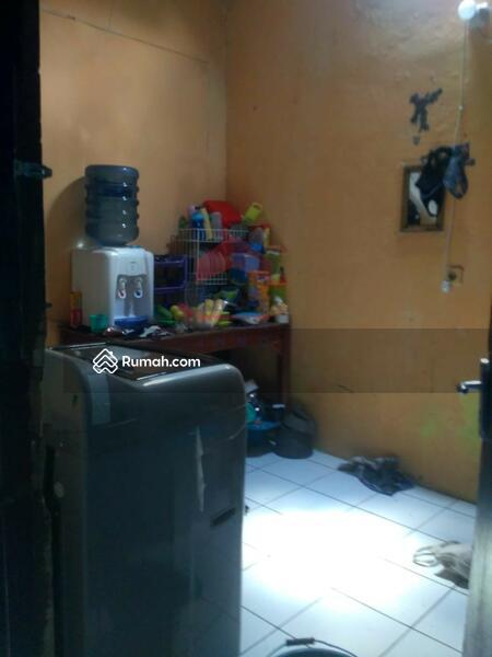Kost Kostsan di jl.babakan Ciamis (Wastukencana) #101400558