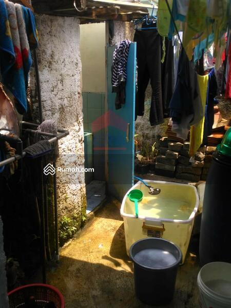 Kost Kostsan di jl.babakan Ciamis (Wastukencana) #101400568