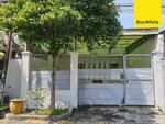 Rumah di Simpang Darmo Permai Selatan, Surabaya