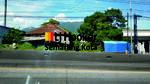 Kavling di Jendral Sudirman - Ungaran