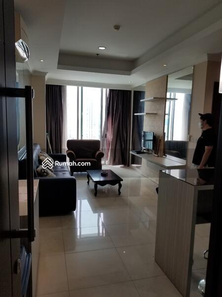 Apartemen Denpasar Residence #101403126