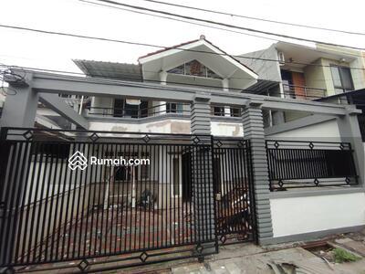 Dijual - Gading Griya Residence Kelapa Gading