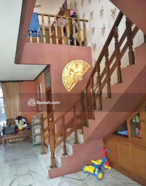 Rumah Cipete Gaharu Lokasi Prime Siap Huni #101980352