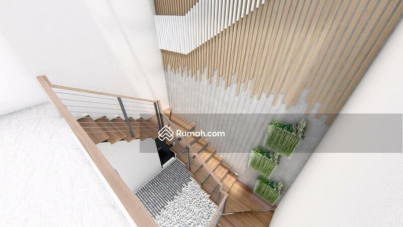 Rumah Baru Minimalis Cluster Ekslusif Mekar Wangi, Bandung #101406088