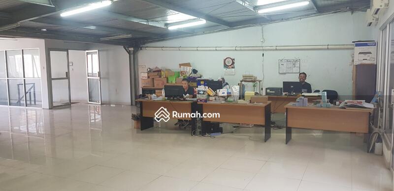 Dijual bangunan kantor di daerah sindang sari barat , Cimahi #101406096