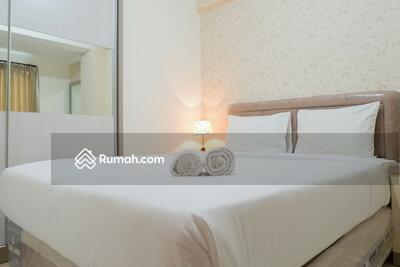 Disewa - Studio & 2BR Apartemen Puncak Bukit Golf Surabaya by Travelio