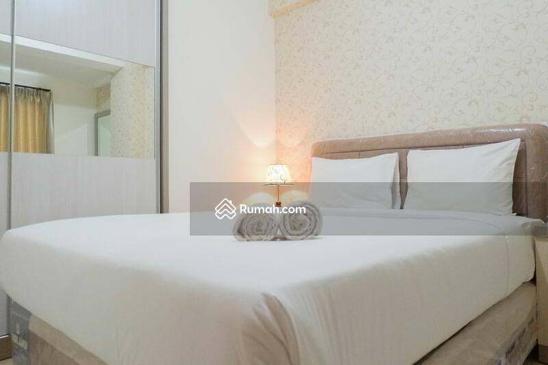Studio & 2BR Apartemen Puncak Bukit Golf Surabaya by Travelio #101406594