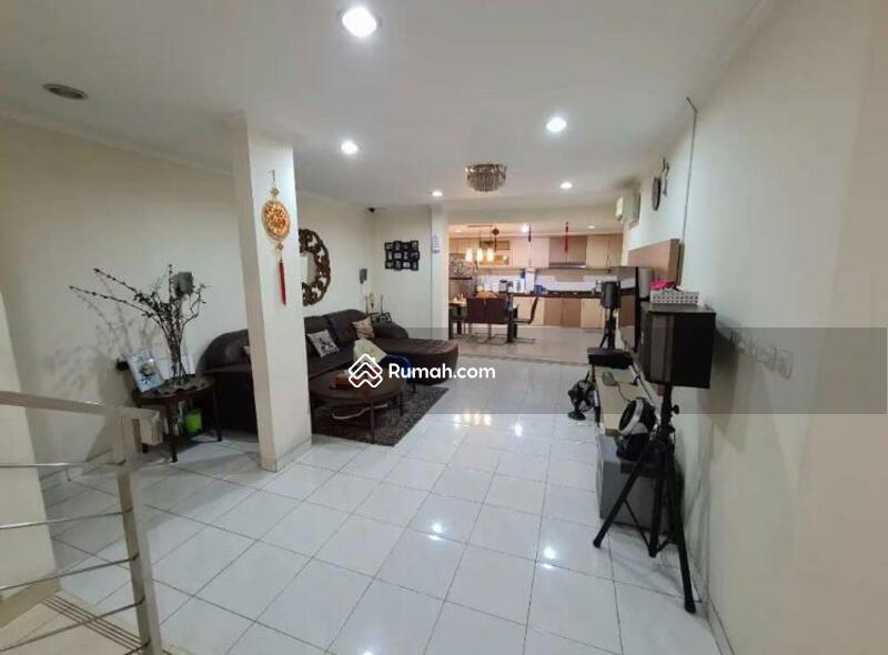 Dijual Rumah Siap Huni Muara Karang Blok 9 Siap Huni uk160m2 Rapi Terawat Jakarta Utara #101406656