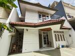 Rumah Gading Kirana Kelapa Gading