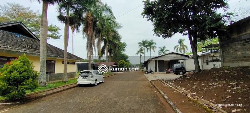 Tanah Perkebunan Cugenang Cianjur Jawa Barat (Eks. Kebun Sayur) #101409020