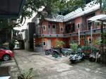 Rumah ^ Guest House ^ dekat Kampus Budi Luhur