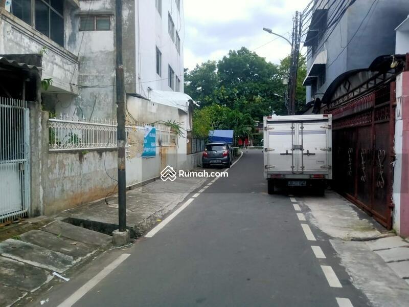 Ruko Cideng Jakarta Pusat #101410492