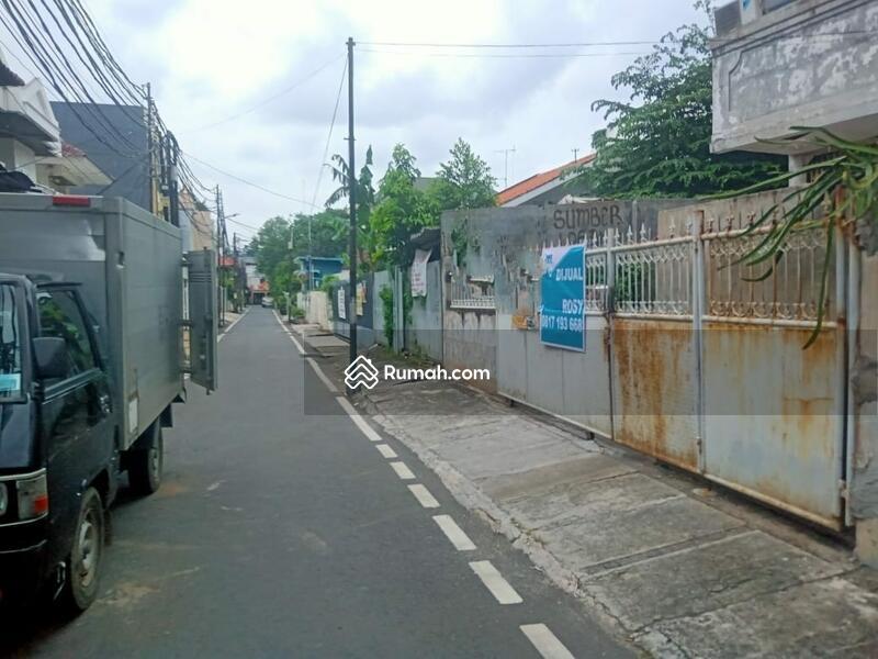 Ruko Cideng Jakarta Pusat #101410498