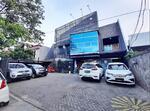 DIBAWAH NJOP! ! Kantor Atau Office di Tebet Raya Ready To Use