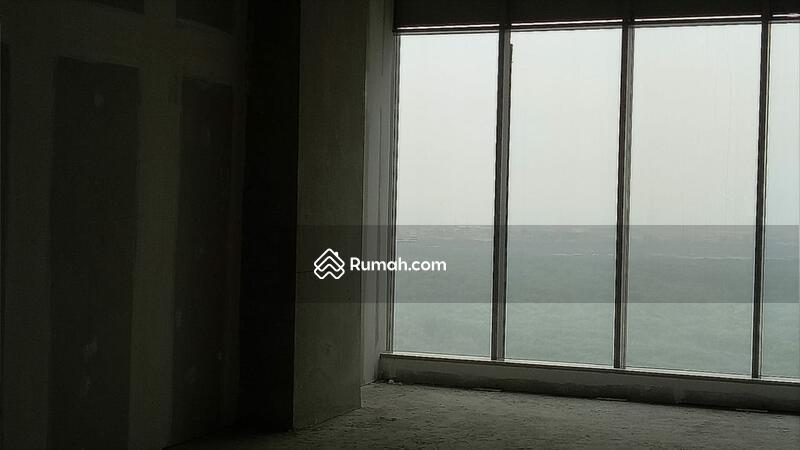 Dijual Office Space Gold Coast PIK uk 120m2 Best Price di Pantai Indah Kapuk Jakut #101411172