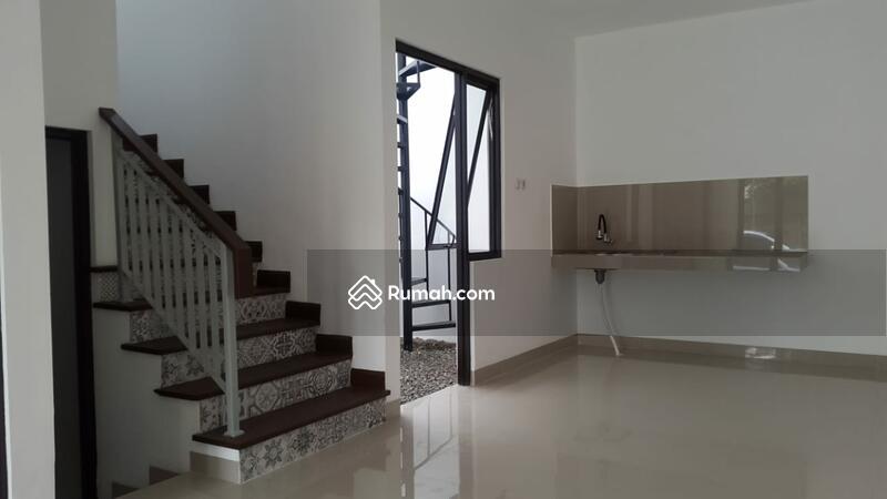 Dijual rumah Graha Bintaro, Bangunan Baru siap huni Hanya 1 komaan. #101413128