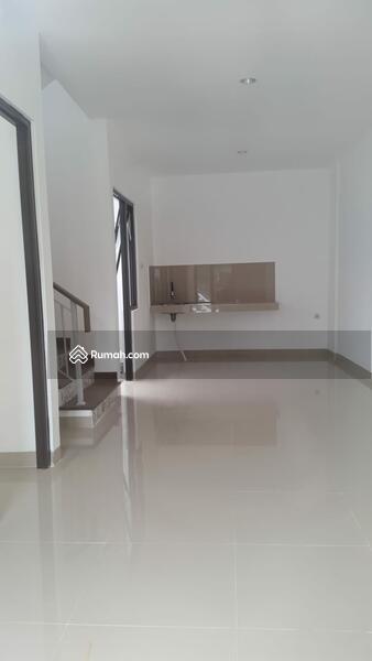 Dijual rumah Graha Bintaro, Bangunan Baru siap huni Hanya 1 komaan. #101413160