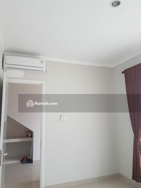 Rumah Brand New Siap Huni Di Graha Raya (Cpa 4119.BR) #101414532