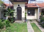 SM Property Rumah Dijual Siap Huni Ubud Lippo Karawaci