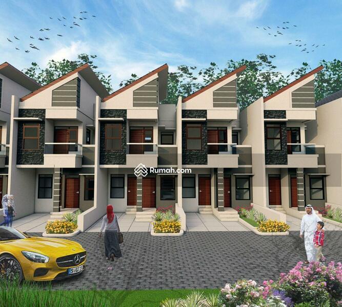 Rumah Cimahi Minimalis  1 Lantai 300 jtaan Lokasi Strategis 5 Menit Stasiun Padalarang Bandung #101415774