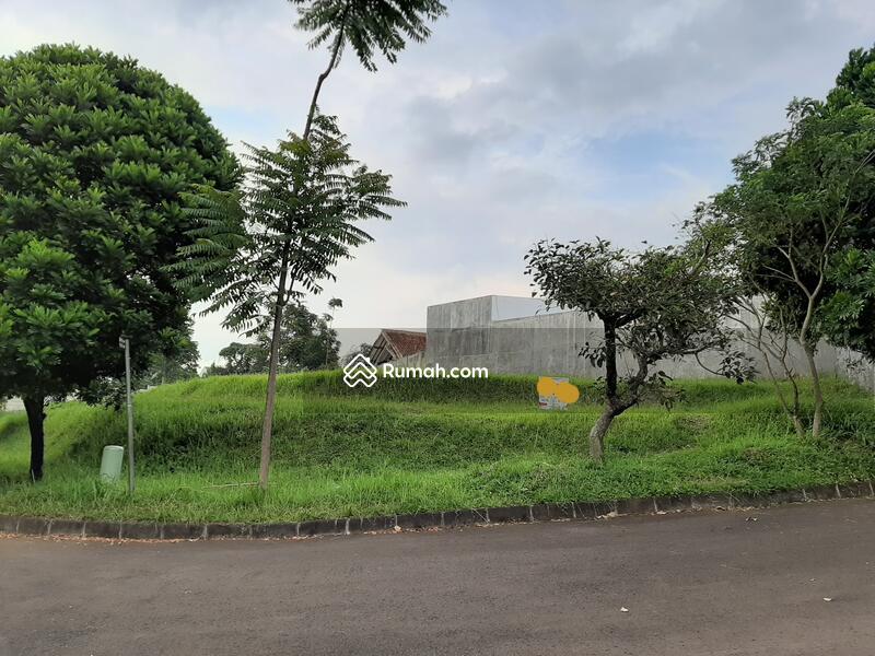 Budi Indah Kavling Dibawah Harga Pasar!! Jl. Acasia II, Setiabudi #101416152