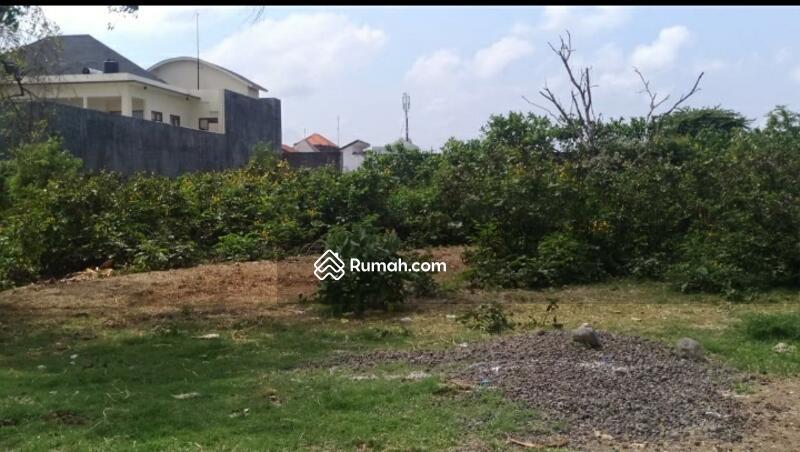 Tanah untuk bangunan komersil di Seminyak Bali #101417774