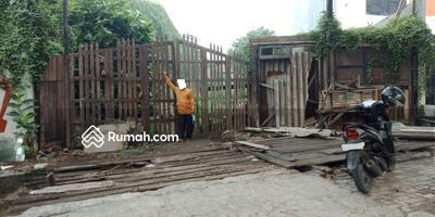 Dijual - Dijual Tanah di Merr Surabaya Depan Pom Bensin