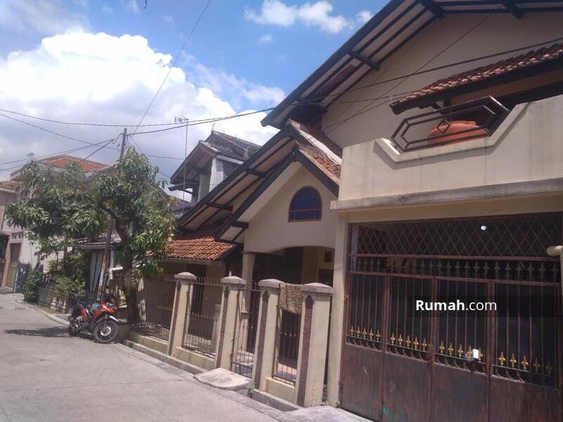 Dijual rumah di Margahayu harga Bu terjun bebas termurahhhhhh #101419964