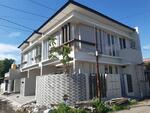 4 Bedrooms Rumah Mulyosari, Surabaya, Jawa Timur